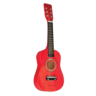 Speelgoed-gitaar.nl